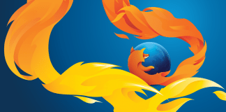 Firefox 46.0 Beta