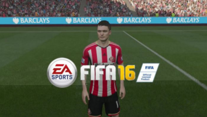 fifa 16, adam johnson