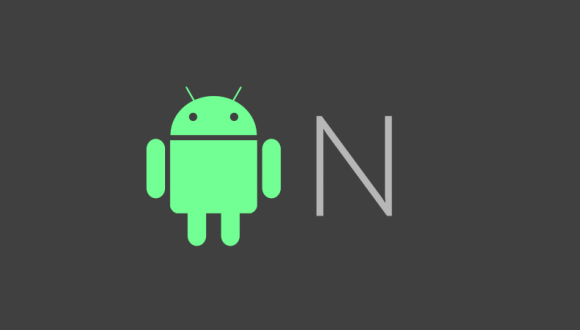 android n how to install
