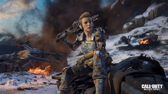 Black-Ops-3_Specialist-Battery-compressed