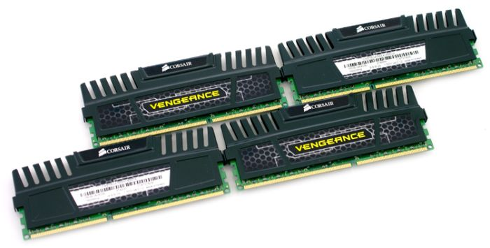 Corsair-Vengeance-RAM-16GB-Kit
