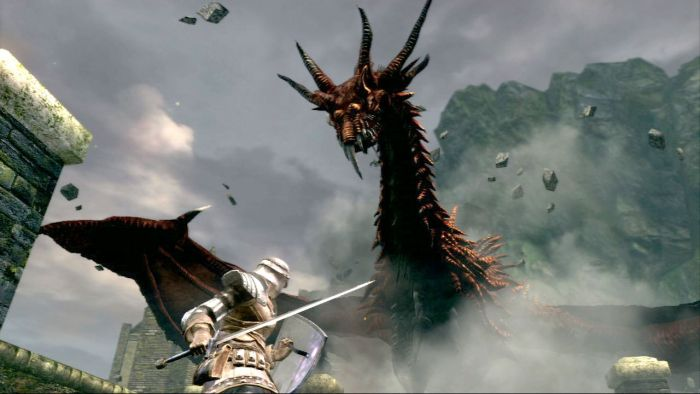 Dark-Souls-screenshot-4