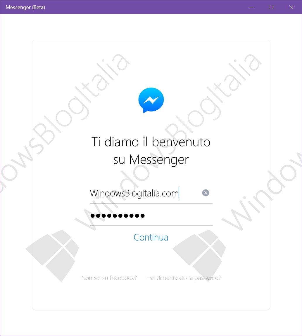 Facebook-Messenger-1-copia