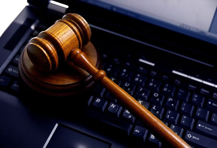 How-to-make-cybercrime-law-effective