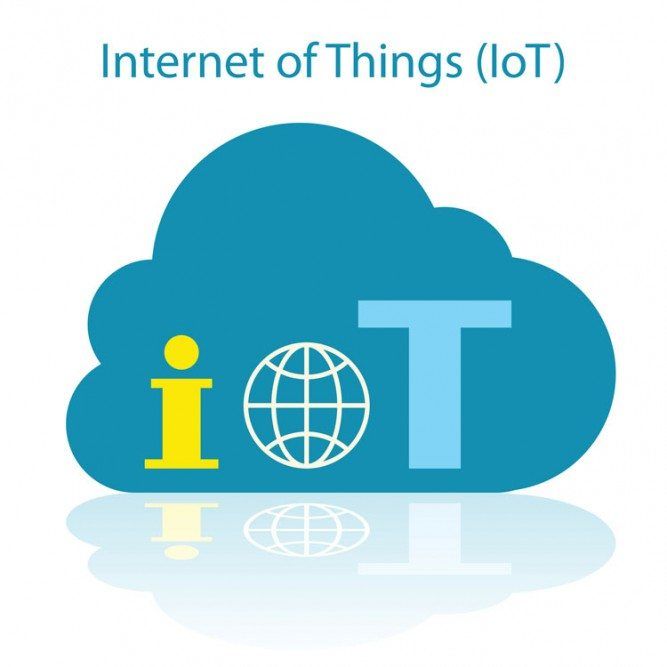 IoT-cloud-icon-web-667x667