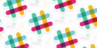 Microsoft Bid $8 Billion to Buy Slack, But Will Now Focus on Skype