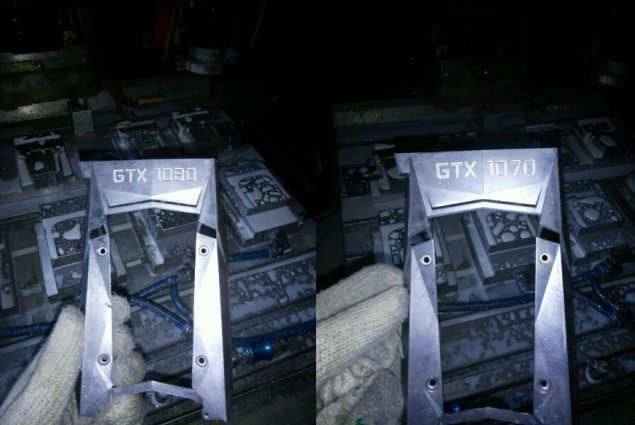 NVIDIA-GeForce-Pascal-Graphics-Cards