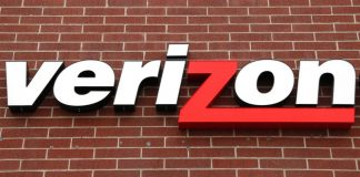 Verizon fastest mobile network in the US