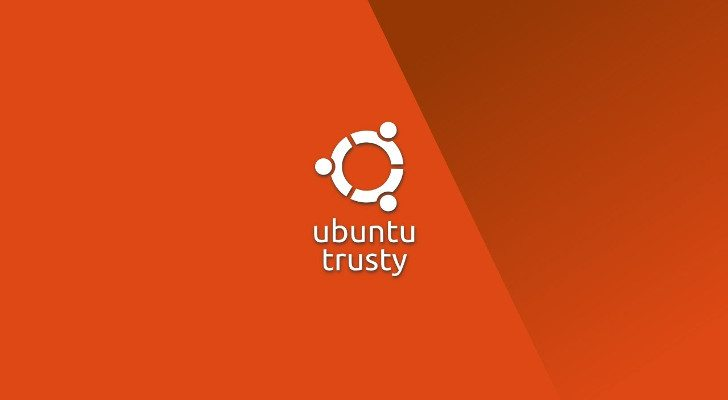 Ubuntu-14-04-LTS-to-Ship-with-Linux-Kernel-3-13-434219-2