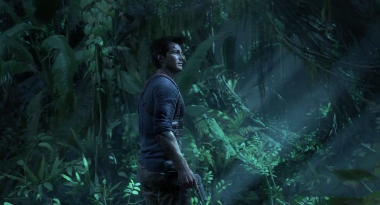 Uncharted 4 1.03 Patch Notes: Fixes Various Crashes and Multiplayer Bugs | MobiPicker