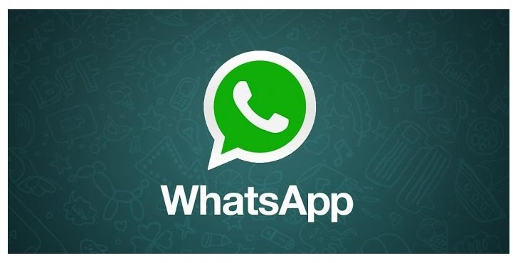 WhatsApp apk download