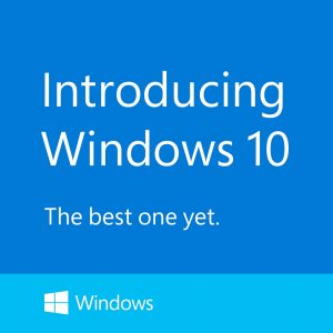 Windows 10: How to Download and Install Using An ISO File Legally