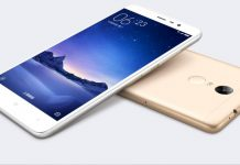 redmi note 3 deal
