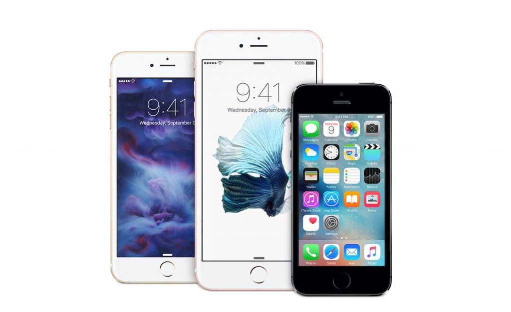 apple-s-iphone-se-will-cost-at-least-549-analyst-says-501849-2