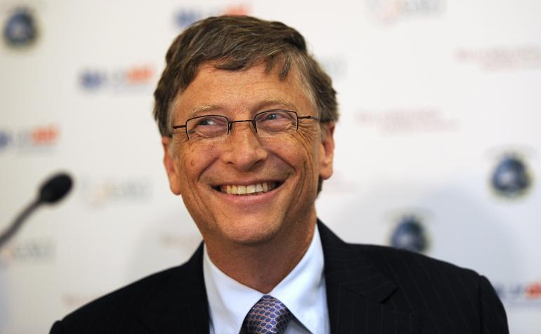 bill-gates-can-t-decide-if-apple-should-hack-san-bernardino-iphone-or-not-501518-2
