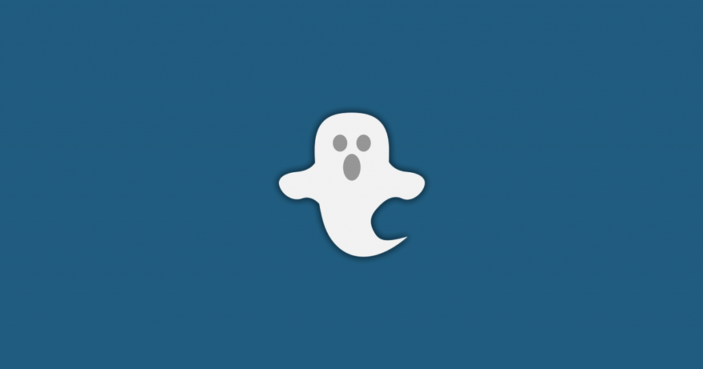 casper snapchat apk download