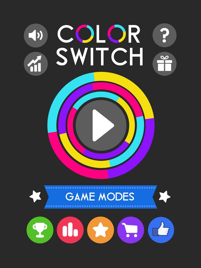 color switch apk download