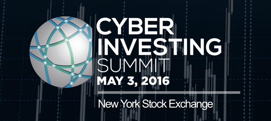 cyber-investing-summit-1024x460