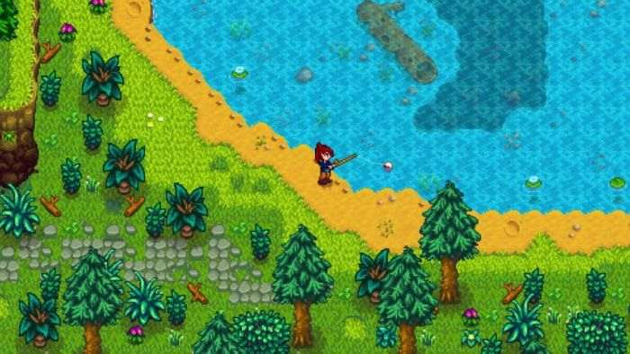 d243c21ecc2877ad9b4e54e5770fdad5_stardew-valley-steam-gift-key-compressed