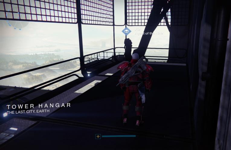 destiny-xur-location-325