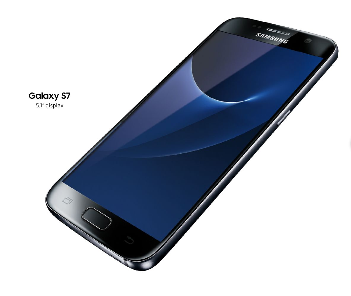 Samsung Galaxy S8: Features, Specs, Release Date, Price ...