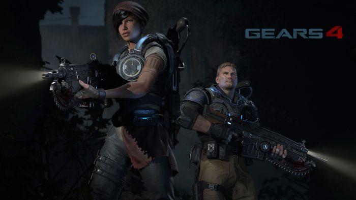 gears_of_war_4