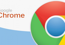 google chrome browser for android