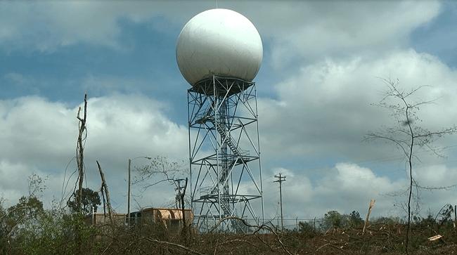 greenwood springs weather radar