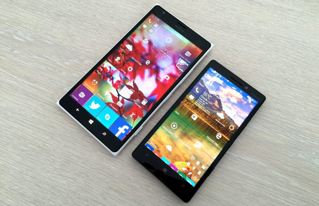 here-are-all-fixes-and-known-bugs-in-windows-10-mobile-build-14295-502194-2