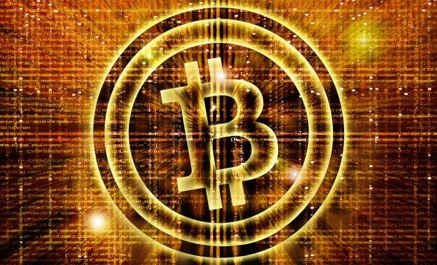 how-can-i-buy-bitcoins-630x382