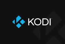 install kodi on iphone without jailbreak