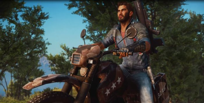 just-cause-3-gameplay-0715-1280x644