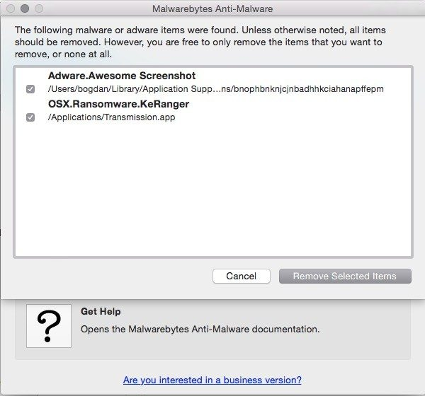 keranger-ransomware-