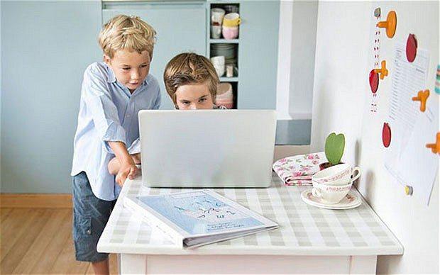Image courtesy: telegraph.co.uk