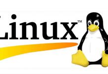 linux kernel 4.4.23 features