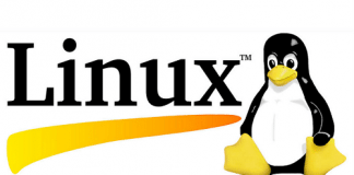 linux kernel 4.4.41 update features
