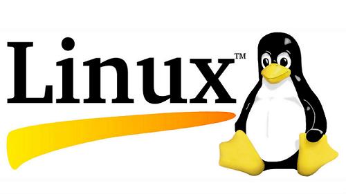 linux kernel 4,8 release date