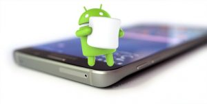 Samsung Android 6.0 Marshmallow Timetable Leaked