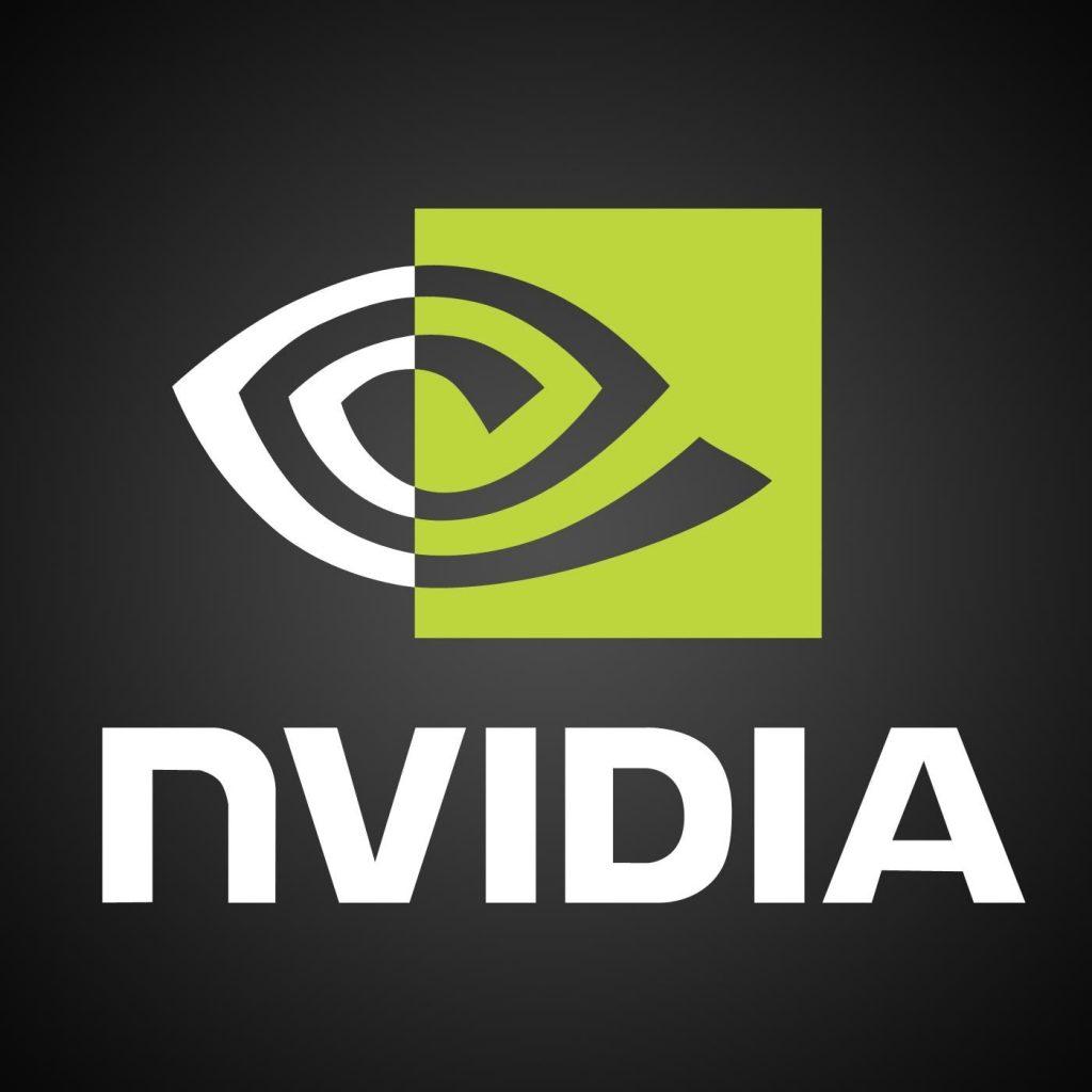 nVidia pascal micro gpu architecture