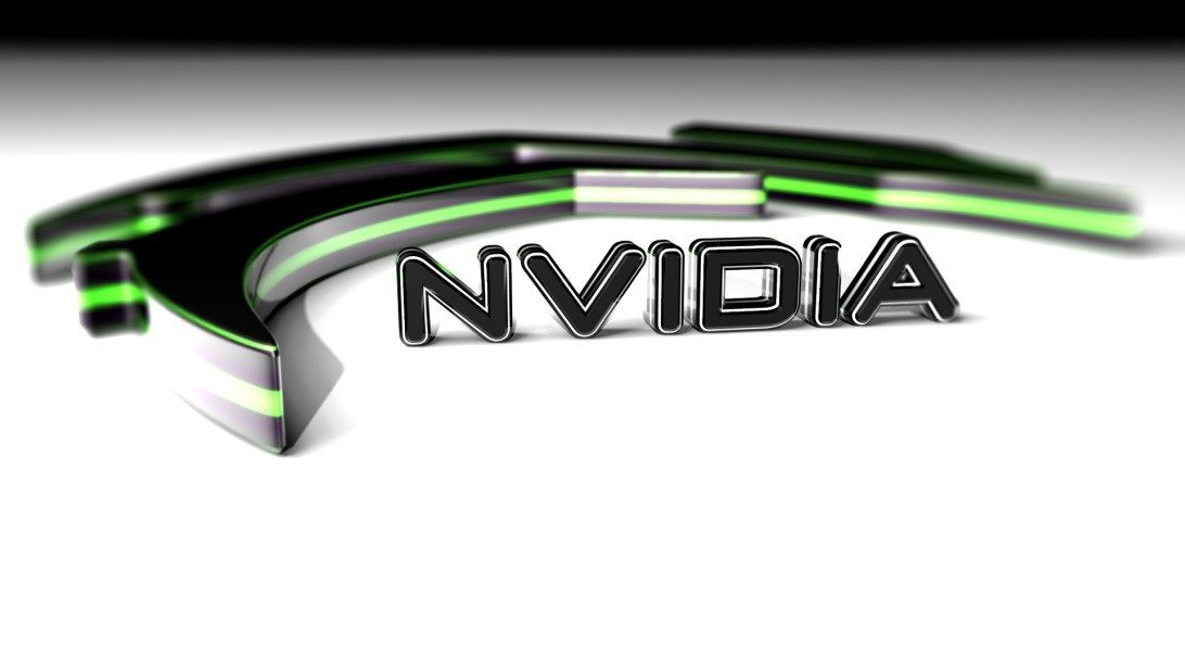 nvidia-geforce-362-00-graphics-driver-is-up-for-grabs-download-501203-2