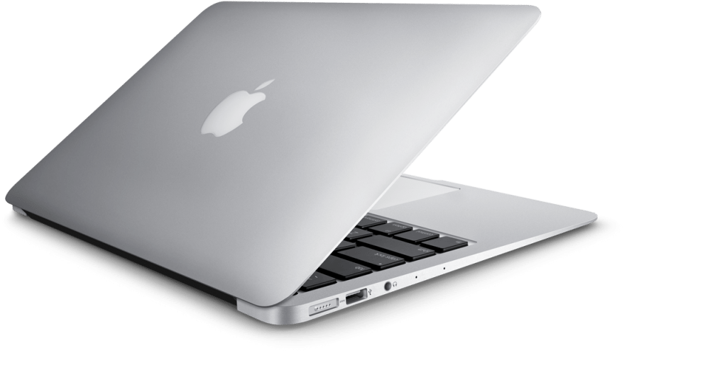 MacBook Pro and MacBook Air 2016 Skylake Edition Release Dates