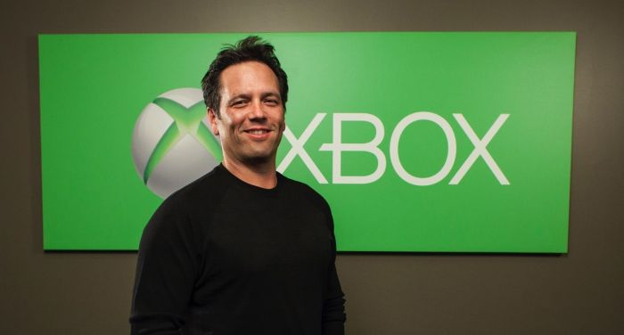 phil_spencer_xbox