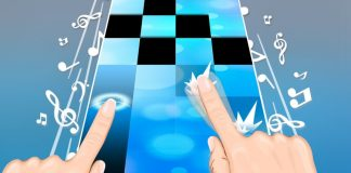 piano tiles 2 apk download