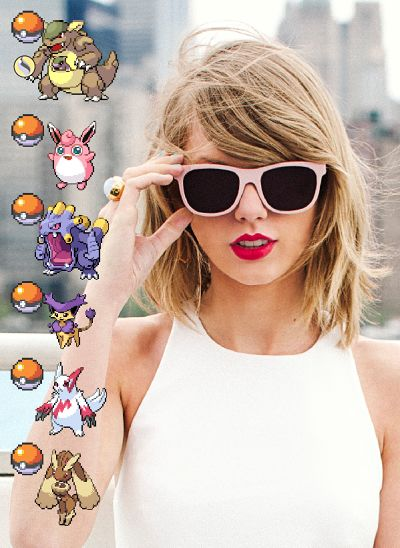 pokemon-go-if-celebrities-were-gym-leaders-these-are-the-types-they-d-have-891363