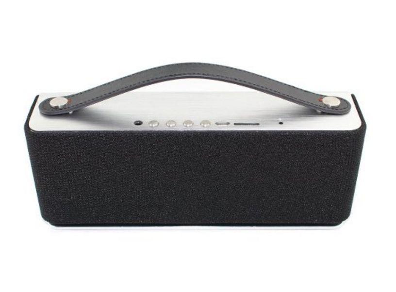 portable bluetooth speaker cheap price
