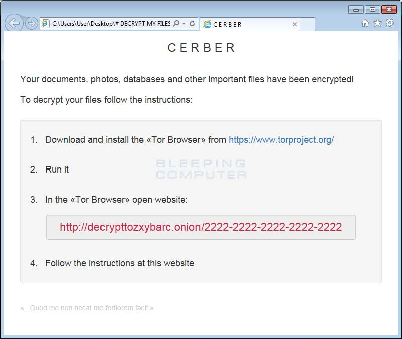 russian-ransomware-encrypts-your-files-and-then-speaks-to-you-501322-2
