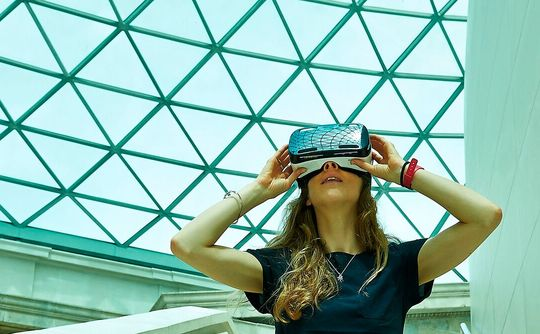 samsung-virtual-reality-weekend-british-museum-540x334