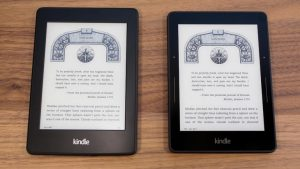 some-amazon-kindle-devices-receive-firmware-5-7-3-download-now-501538-2