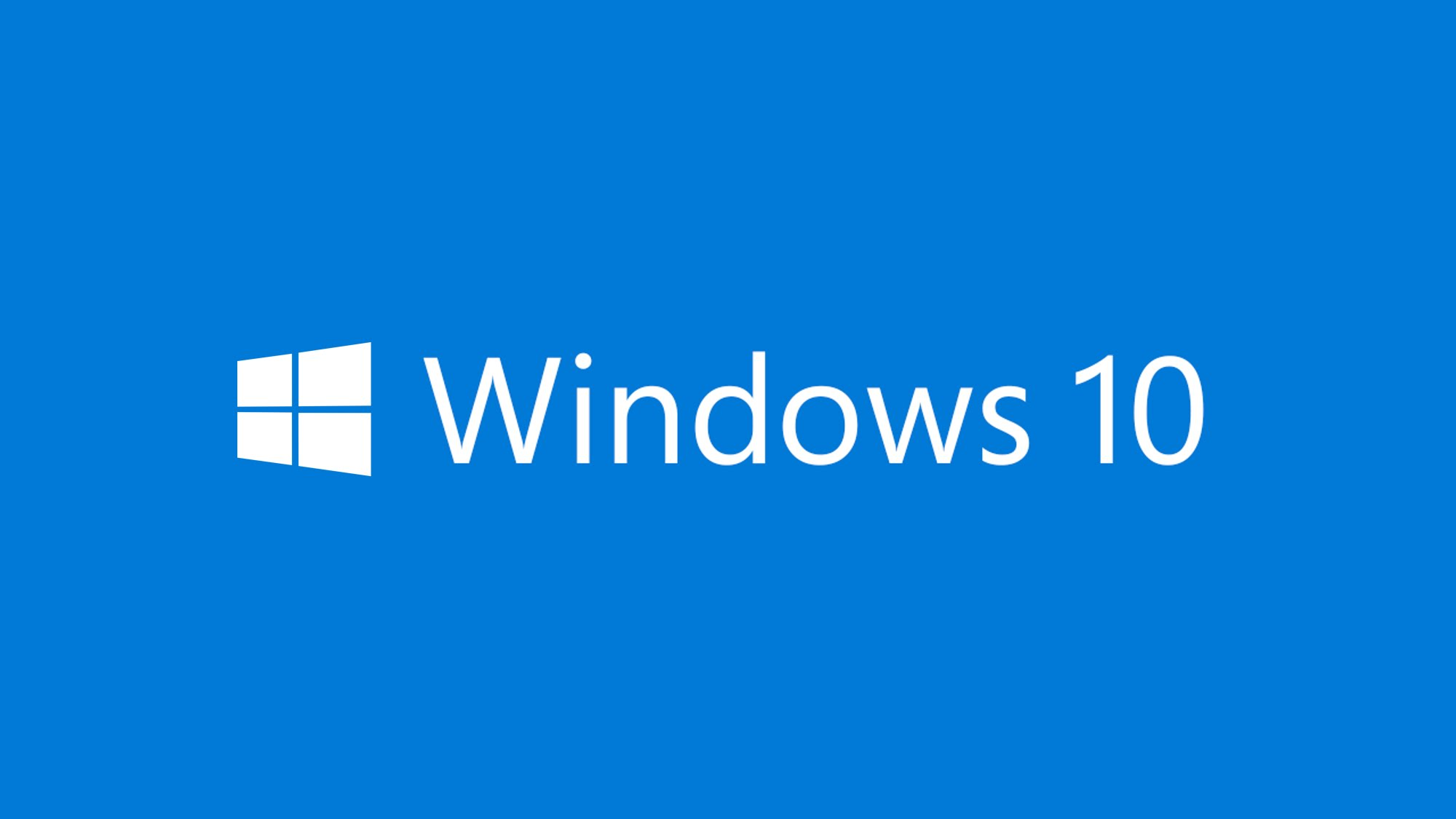 windows 10 pc speed improvment tips