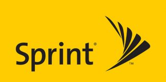 Sprint free internet for students